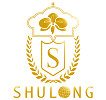 Shulong Flowers Industry Co., Ltd.